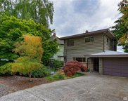 1512 Bigelow Ave N, Seattle image
