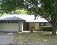 6928 Loma Vista Drive, Fort Worth image