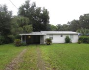 3455 W Cypress Drive, Dunnellon image