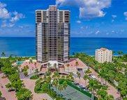 4951 Gulf Shore Blvd N Unit 103, Naples image
