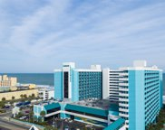 1501 S OCEAN BLVD Unit 851, Myrtle Beach image