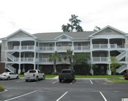 6015 Catalina Dr. Unit 431, North Myrtle Beach image