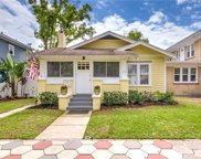 306 12th Avenue N, St Petersburg image