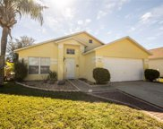 17546 Silver Creek Court, Clermont image