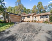 203 Lakeview Road Unit #45, Mocksville image