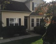 116 Willow, Palmer Township image