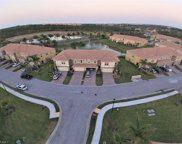 4103 Wilmont PL, Fort Myers image