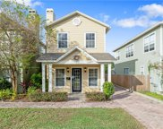 1545 Indiana Avenue, Winter Park image