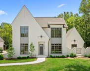 1027B Battery Lane, Nashville image