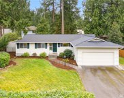 5914 149th Place SW, Edmonds image