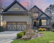 7332 Dunsany Court, Wake Forest image