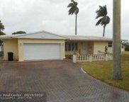 2221 NE 19th St, Fort Lauderdale image