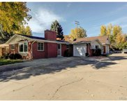6325 Carr Street, Arvada image