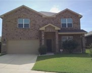 3928 Cane River, Fort Worth image