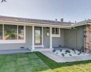6311 Snell Ave, San Jose image