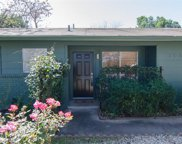 3007 Steck Ave, Austin image