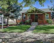 4280 King Street, Denver image