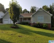 31 Greenbrier Ln, Oneonta image