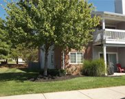 8354 Glenwillow Ln #101, Indianapolis image