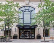 10 East Delaware Place Unit 19D, Chicago image