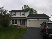354 Pebbleview Drive, Greece image