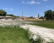 582 SE Damask Avenue, Port Saint Lucie image