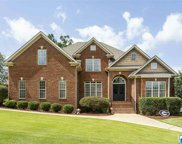 7167 Morris Cir, Mccalla image