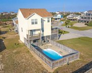 107 West Hawks Nest Court, Nags Head image
