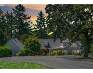 615 SCENIC  DR, Albany image