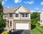 265 Broadstone Dr, Adams Twp image