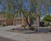 2502 W Bent Tree Drive, Phoenix image