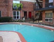 4340 Cedar Springs Road Unit 109, Dallas image