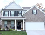 6650 Black Tail  Way, Mccordsville image
