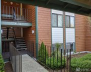 7320 N Skyview Lane Unit M104, Tacoma image