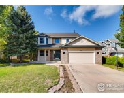1211 51st Ave, Greeley image