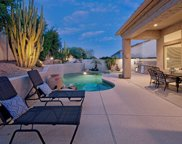 7622 E Manana Drive, Scottsdale image