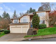 13130 SW CLEARVIEW  WAY, Tigard image