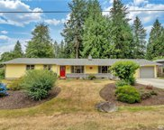 5117 24th Ave SE, Lacey image