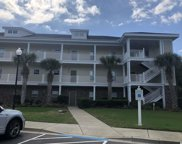 6253 Catalina Dr. Unit 914, North Myrtle Beach image