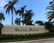 2544 La Cristal Circle, Palm Beach Gardens image