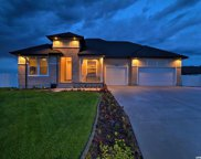 9297 S Michal Robert Ln, West Jordan image