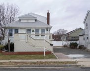 50 Ostend Rd, Island Park image