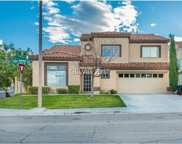 8801 SILVER MOUNTAIN Court, Las Vegas image