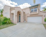 2037 Fabled Waters Dr, Spring Valley image