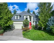 12001 SW TREEVIEW  CT, Tigard image