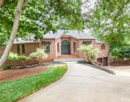 201 Pebble Creek Way, Taylors image