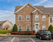 501 Dakota Dr, Spring Hill image