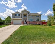 8658 S Mcginnis Ln, West Jordan image