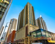 630 North State Street Unit 1609, Chicago image