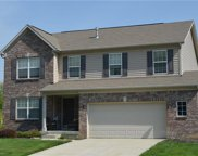 6088 Saw Mill  Drive, Noblesville image